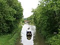 Oxford Canal from Cathiron Bridge - geograph.org.uk - 825472.jpg