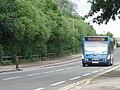 Oxford Donnington Bridge Road - Stagecoach 47316 (KX06AZC) (16009905219).jpg