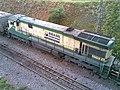 Pátio da Estação Ferroviária de Itu - Variante Boa Vista-Guaianã km 201 - panoramio - Amauri Aparecido Zar… (2).jpg