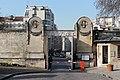 Père-Lachaise - entrée principale, revers 01.jpg