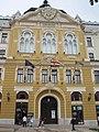 Pécs, City Hall - panoramio (1).jpg