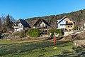 Pörtschach Winklern Am Hügel 11 13 15 S-Ansicht 05012020 7926.jpg