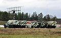 P-18 radar at the Khotilovo Air Force base near Tver.jpg