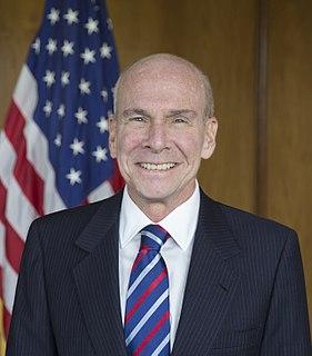 Michael McKinley American diplomat