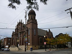 P1010818 - Holy Rosary Church.JPG