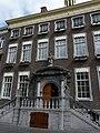 P1020954Oude stadhuis Breda.JPG