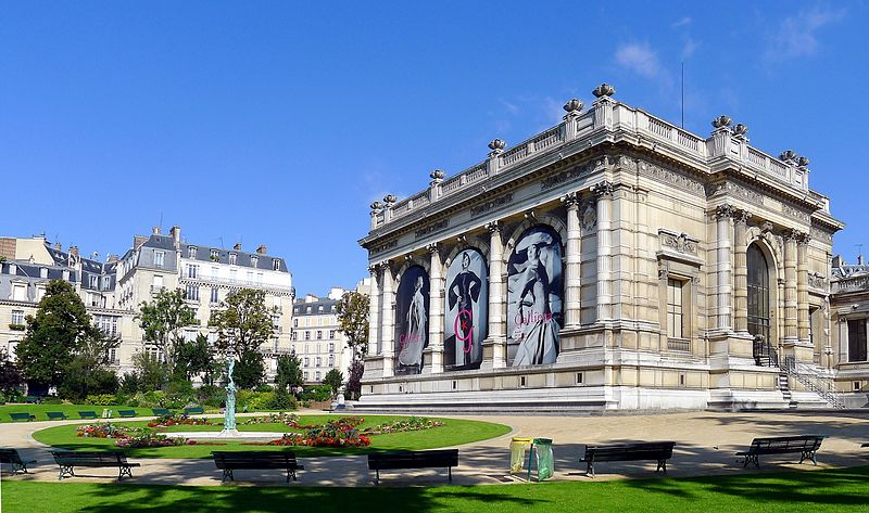 File:P1030818 Paris XI square Brignole-Galliera musée Galliera rwk.JPG