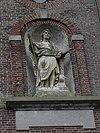 foto van Johannes de Doperkerk
