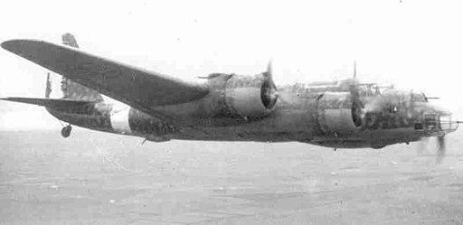 P108 in volo 3