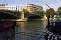 P1210229 Paris IV pont de Sully rwk.jpg
