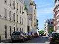 P1260579 Paris XV rue Fizeau rwk.jpg