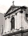 P1260812 Paris II basilique ND Victoires facade rwk.jpg