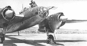 P1Y Kyokkou Aurora or Ginga Milky Way Frances P1Y-11s.jpg
