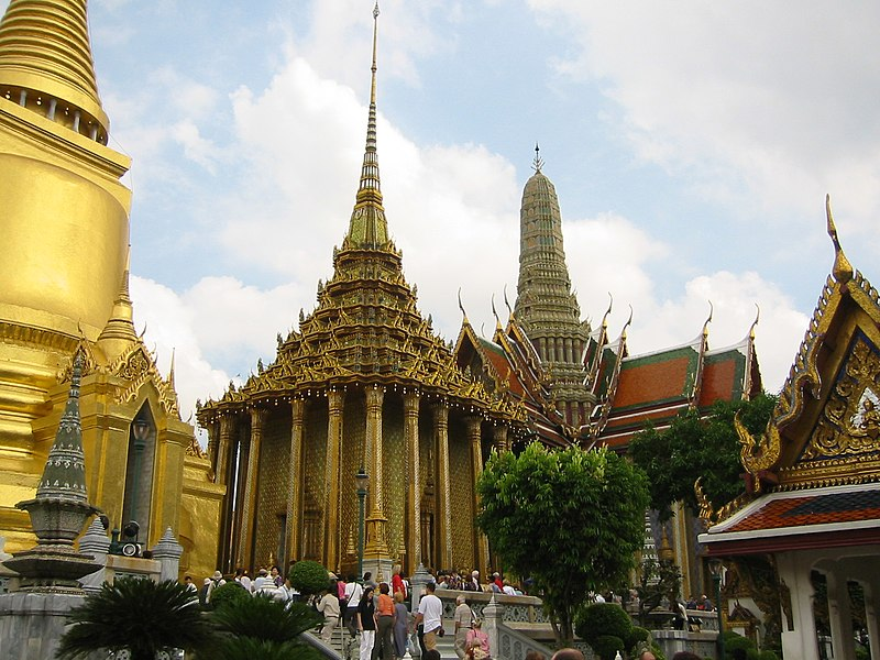File:PB Grand Palace Bangkok.jpg