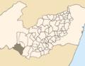 PE-mapa-Itaíba.png