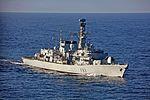 PHOTEXOF HMS ST ALBANS MOD 45161945.jpg