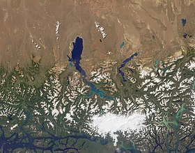 PIA15375 MISR Where on Earth...? MISR Mystery Image Quiz 28.jpg