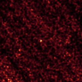 PIA18453-Asteroid2011MD-SpitzerSpaceTelescope-IRAC-Feb2014.jpg