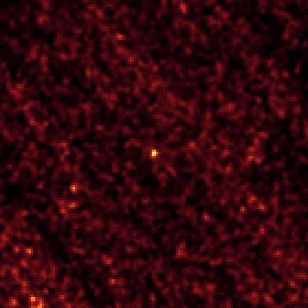 File:PIA18453-Asteroid2011MD-SpitzerSpaceTelescope-IRAC-Feb2014.jpg