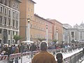 PICT0115 la gran fiera alla Conciliazione.JPG