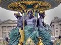 PLACE de la CONCORDE-PARIS-Dr. Murali Mohan Gurram (25).jpg