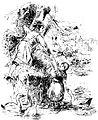 PL Hans Christian Andersen-Baśnie (1899) 217-picture.jpeg