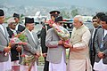 PM Modi arrives in Kathmandu.jpg