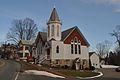PORT MURRAY HISTORIC DISTRICT, WARREN COUNTY, NJ.jpg