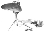 PPS-5A Ground Surveillance Radar.png