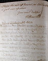 PRO 30-70-5-329Pii Letter from William Pitt.jpg