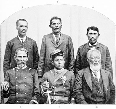 PSM V45 D179 Miskito chief and executive council.jpg