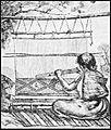 PSM V47 D102 Navajo woman loom weaver.jpg