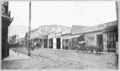 PSM V83 D231 Main street of antofagasta past the plaza.png