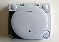 PSone with monitor (closed, top view).jpg