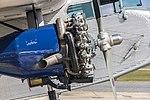 PW R-1340 Trimotor 1.jpg