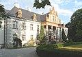 Pałac Szembeków w Siemianiach - historio.pl - 1.jpg