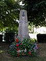 Pacé (61) Monument aux morts.JPG