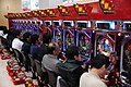 Pachinko Oct 2009.jpg