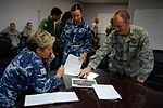 Pacific Air Partners prepare humanitarian assistance mission 160212-F-CH060-070.jpg