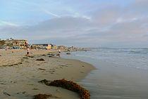 Pacific Beach southwards.JPG