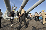 Pacific Fleet Sea and Shore Sailor of the Year finalists 150324-N-IU636-034.jpg