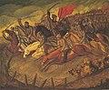Padalka-Cavalry.jpg