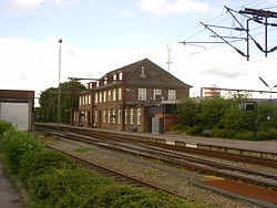 Padborg-train-station-172.JPG