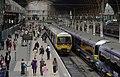 Paddington station MMB 49 166217 332010 332013.jpg