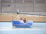 Paddle Boats P9140389.JPG