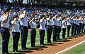 Padres honor Team March Airmen during Air Force Appreciation Day 140831-F-UZ039-068.jpg