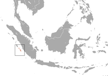 Pagai Island Macaque area.png