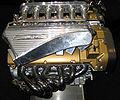 Pagani Zonda F engine (AMG V12 7.3l).jpg
