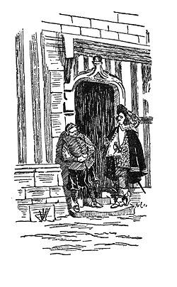 Page279-Aleksander Dumas-Trzej muszkieterowie-tom 1