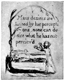 Page 34 illustration in William Blake (Chesterton).png